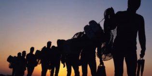 Taucherinnen von Jeju Haenyeo UNESCO-Welterbe