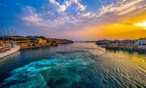 Valletta 2018 –Maltas Hauptstadt rüstet sich für das europäischeKulturhauptstadtjahr