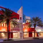 St. Pete – dieinoffizielle Kulturhauptstadt Floridas