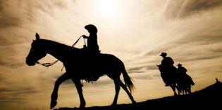 Einmal im Leben –Bucket-List Erlebnisseam Rande der Rocky Mountains