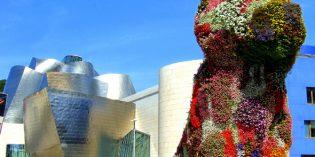 Baskenland – keine Fiesta ohne Pintchos und Pimientos