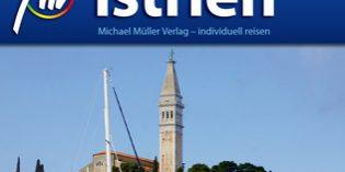 Istrien – Reiseführer für Kroatiens schönen Norden