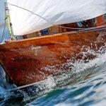Fehmarn: Hotspot für Surfer, Kiter, Segler + Angler