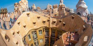 Tipps für kostenlose Barcelona-Entdeckungen