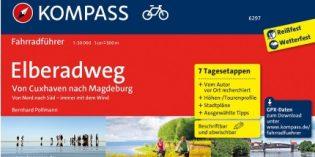 Von Cuxhaven nach Mageburg – Radelnd entlang der Elbe