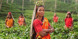 Indien stellt neue Initiativen für den Tourismus vor