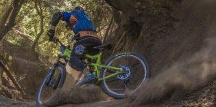 Mountainbiking: Gesundes Fitnesstraining im Gelände
