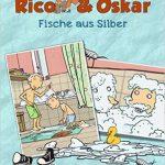 Als Comic: Wiedersehen mit Rico & Oscar
