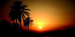 Tunesien einmal anders erleben…
