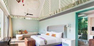 Bettgeschichten – Hotel-Eröffnungen in Goa, Miami, Bergen, Wien und Bora Bora