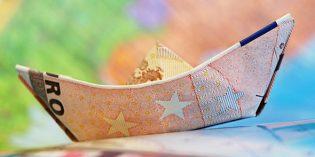 Eine Traumreise finanzieren: So werden die Urlaubswünsche wahr!