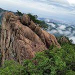 Gangwon-do – mehr als nur die Heimat der Olympischen Winterspiele von PyeongChang 2018