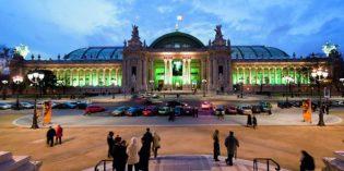 Frankreich begeht den 100. Todestag von Künstler Auguste Rodin
