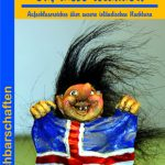 Humor auf die nordische Art: Oh, diese Isländer!