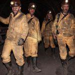 Eintauchen in die Bergbaugeschichte von Zabrze