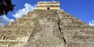 Die besten Transportmittel, um die Yucatan-Halbinsel in Mexiko zu entdecken