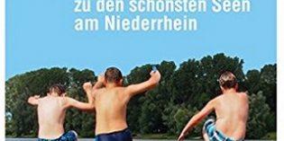 Guide für das Plantschvergnügen am Niederrhein
