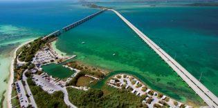 Die schönsten State Parks der Florida Keys