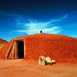 Die außergewöhnlichsten Hotels in Arizona