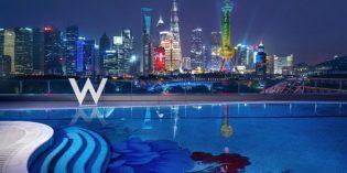 Bettgeschichten – Hotel-Eröffnungen in Shanghai, Estland, Chile und Südtirol