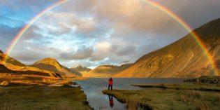 Lake District zum UNESCO-Welterbe erhoben