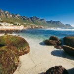 Route 27 – Südafrikas Geheimtipp am Atlantik