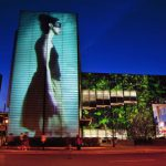 375. Geburtstag: Montréal in bester Feierlaune