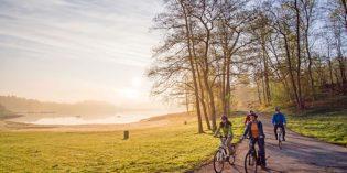 Schmallenberger Sauerland entspannt entdecken