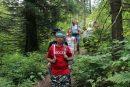 Bad Grund – zwischen Indianerpfaden, Höhlen und dem Sagen- und Märchental