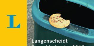 Auf spielerische Art Vokabeln pauken: Sprachlern-Kalender 2018 – mit Gewinnspiel
