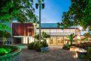 Cairns Museum feiert große Wiedereröffnung