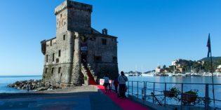 Rekordverdächtig: Der rote Teppich von Ligurien