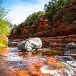 Arizonas State Parks feiern ihren 60. Geburtstag