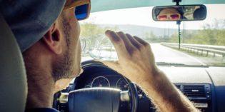 Autofahrer-Tipps für heiße Sommertage