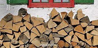 Eine Bilderbuchlandschaft stellt sich vor: Tirol von seinen schönsten Seiten