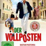 Der Vollposten: Ein Italiener in Norwegen – Filmspaß auf höchstem Niveau