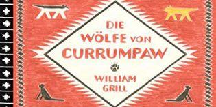 Die Wölfe von Currumpaw: Spannendes Abenteuer in den Weiten New Mexicos