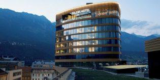 Der Hotelcheck: Das Adlers in Innsbruck
