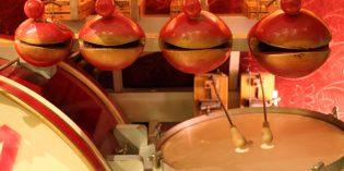 Ungewöhnliche Museen locken in die Schweiz