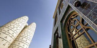 Katar hebt Visumspflicht für viele Reisende auf