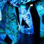 Swarovskis Kristallwelten – ein wenig blinky-blinky und jede Menge Kunst