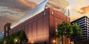 Weltweit größtes Bibel-Museum vor der Eröffnung