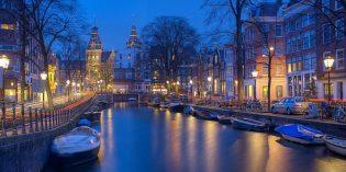 Die Niederlande – Tipps und Tricks für einen unvergesslichen Urlaub