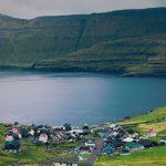 Färöer Inseln kämpfen überaus kreativ gegen das Aussterben ihrer Sprache
