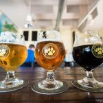 Biergenuss auf dem Craft-Beer-Trail in Florida