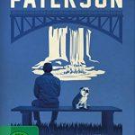 Paterson – die weltschönste Streichholzschachtel