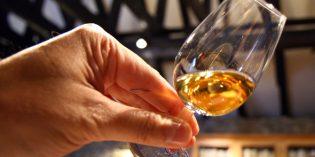 Royal Lochnagar – Whisky mit königlicher Note