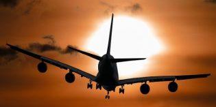 Abheben neben Adele – die Lieblingsnachbarn für die Flugreise