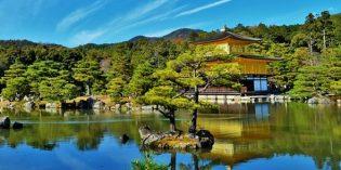 Bettgeschichten – Hotel-Neueröffnungen im Oman, Sri Lanka und Italien, Bettensteuer in Kyoto