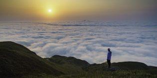Hongkong – weit mehr als nur Wolkenkratzer